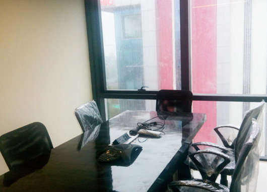 Meeting Rooms In Goregaon