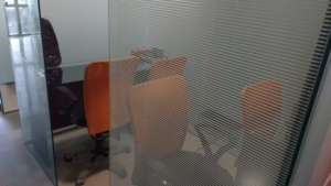Coworking Spaces In Goregaon