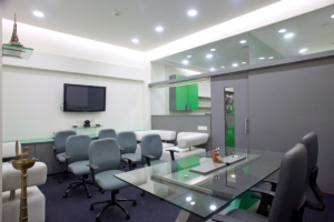 Business Meeting Rooms In Goregaon