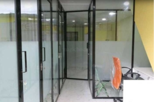 Stylish Offices In Goregaon