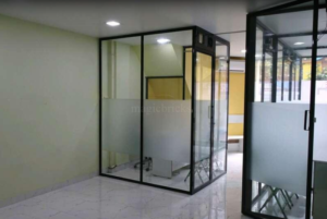 Top Shared Office In Goregaon